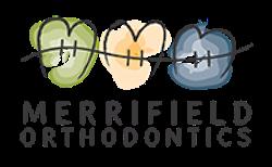 Merrifield Orthodontics
