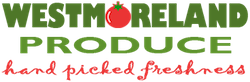 Westmoreland Produce